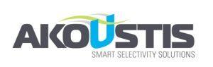 Akoustics_logo