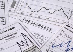 5 Mining Stocks to Watch