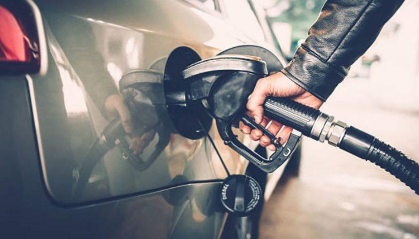 Gasoline price-fixing harms Atlantic Canada