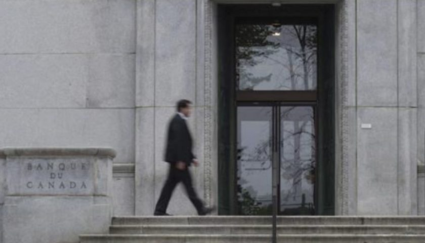 Rising credit-to-GDP gap signals banking system 'vulnerability,' warns report