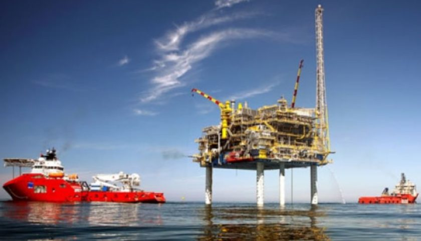 New Canadian gas plant helps Encana recover production lost due to hurricane