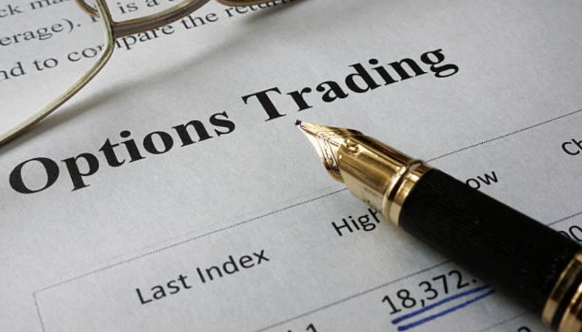 Regulators ban short-term binary options to protect Canadians from fraud