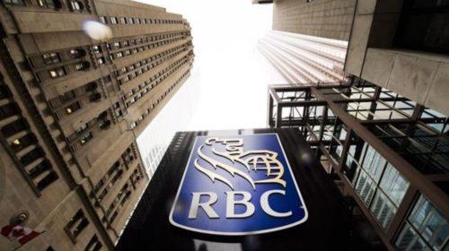RBC says housing affordability measure worst since 1990, Toronto hits worst level ever