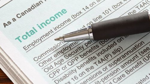 Amid uproar, feds back off employee-discount tax and call for consultations