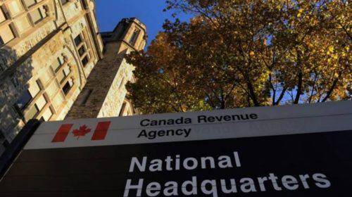 Feds say employee discounts won't be taxed after CRA document suggests they will