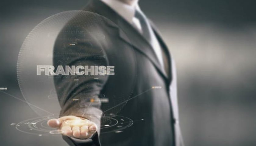 Sweat equity and capital: What it takes to open a successful franchise