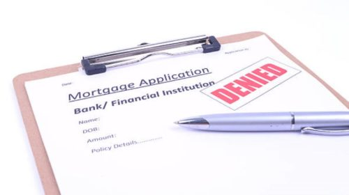Fraser Institute: OSFI's proposed mortgage stress test is unnecessary, harmful