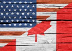NAFTA's demise would force agri-food sector to adapt