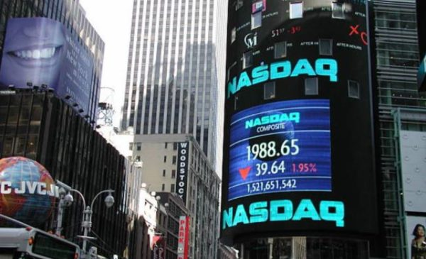 Securities regulator reviewing application for Nasdaq stock exchange in Canada